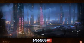 masseffect2_wallpaper_01_hd_1920x1080