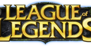 20110412074027!League_of_Legends_logo