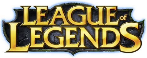 League of Legends: Guide for n00bs