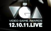 VGA Premiere Impressions