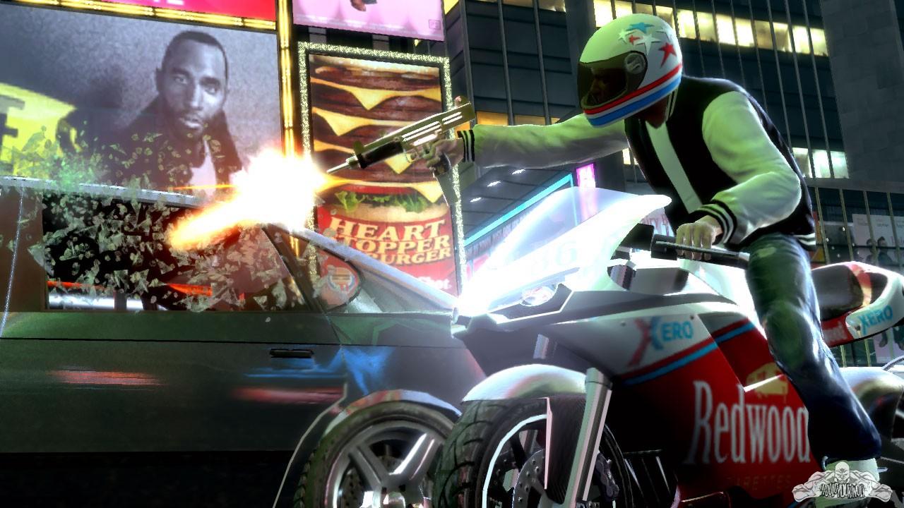Xbox Gay 74