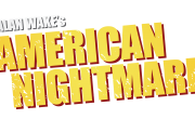 Alan Wake American Nightmare Trailer and Screens