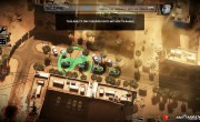 Anomaly Warzone Earth Review (XBLA)