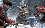 PAX Impressions: Assassins Creed III
