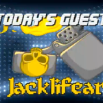 Beyond the Broadcast: Jacklifear