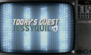 Beyond the Broadcast: JessyQuil