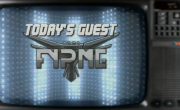 Beyond the Broadcast: FYPme