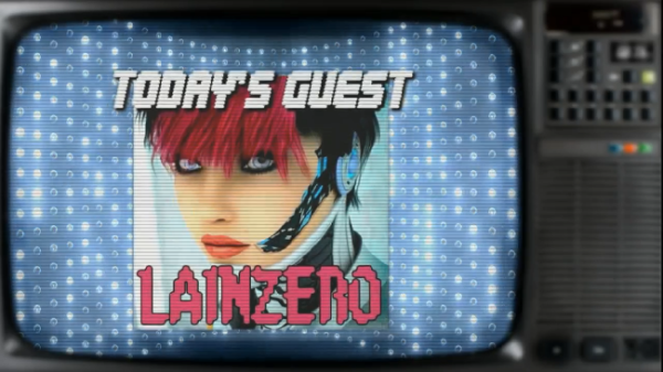 Beyond the Broadcast: LainZero
