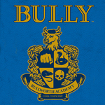 "Rockstar: ""Bully"" Sequel Probable"