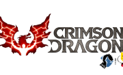 Hands-On Demo: Crimson Dragon