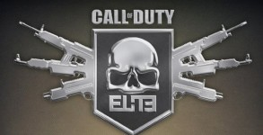 Call of Duty Elite