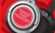 Capcom Music Collection: Volume One