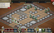 Gamers Garage: Episode 273 – Joe McDonagh Interview