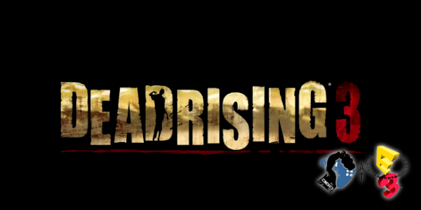 First Look: Dead Rising 3