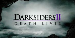 Darksiders-II