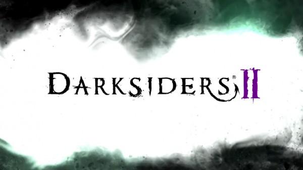 THQ Reveals Darksiders II Pre-order Bonus