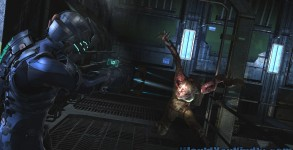 DeadSpace2-08
