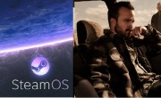 Gaming on the Rocks Ep. 40 – SteamOS and Breaking Bad's Finale *SPOILERS*
