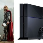 Gaming on the Rocks Ep. 44 – How to Review a Console, the Marvel Cinematic Universe and Thor: Dark World