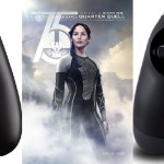 Gaming on the Rocks Ep. 45 – PS4 and Xbox One, Hunger Games: Catching Fire