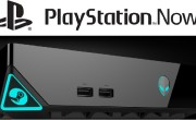 Gaming on the Rocks Ep. 50 – Playstation Now, Steam Machines and Criticism