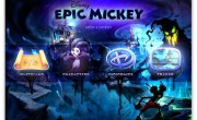 Disney launches Epic Mickey iTunes app, features Digicomics and more