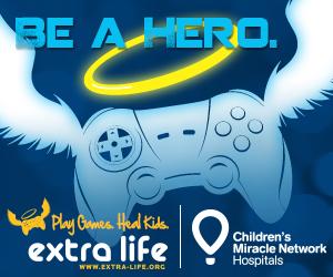 Extra Life Ad_300x250