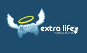 Extra Life 2014
