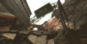 FONV-Lonesome-Road-Screenshot-1