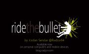 Gaming Gauntlet: Ride the Bullet