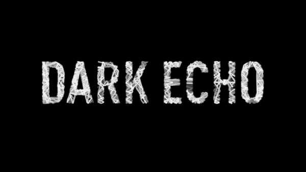 Gaming Gauntlet: Dark Echo