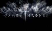 Game of Thrones (RPG): This Is War – Trailer
