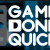 Slackaholicus: SGDQ Run Info