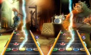 Activision memo addresses decision to temporarily shelve Guitar Hero franchise