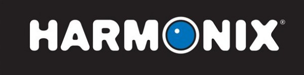 "Former Harmonix shareholders sued by Viacom for $131 million refund of ""miscalculated"" earn-out bonuses"