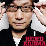 Hideo Kojima To Be Cover Story Of PSM UK