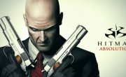 VGAs 2011 – Hitman: Absolution Trailer