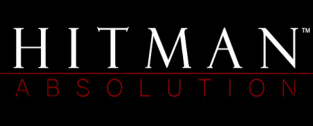 Hitman Absolution Logo Wouldyoukindly.com –...