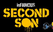 First Look: inFAMOUS: Second Son