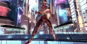 Iron_Spider-Man_2