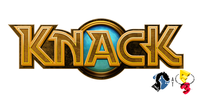 Hands-On Demo: Knack