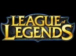League of Legends Doubles Amount of Players Over Four Months