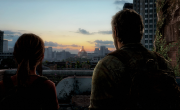 Captain's Log Supplemental – The Last of Us Spoilercast