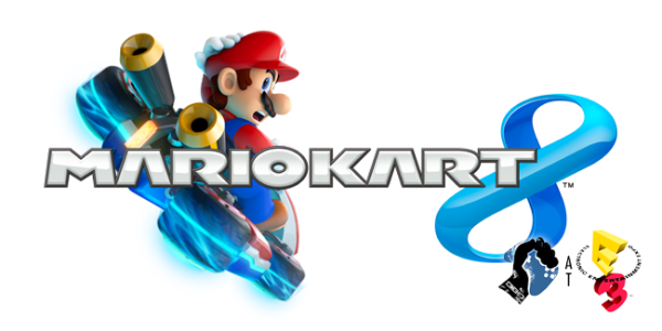 Hands-On Demo: Mario Kart 8