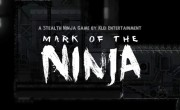 PAX Impressions: Mark of the Ninja