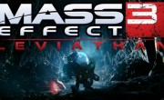Leviathan Review:  Playing Detective in Mass Effect 3′s Latest DLC