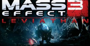 Mass-Effect-3-Leviathan-530x298