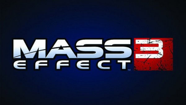 Mass Effect 3 – Official Launch Trailer