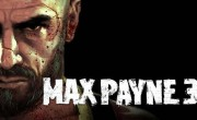 Max Payne 3 – Design and Technology Series: Bullet Time