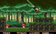 What?! Disney trademarks classic Mickey game, Castle of Illusion